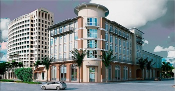apartments for rent manila